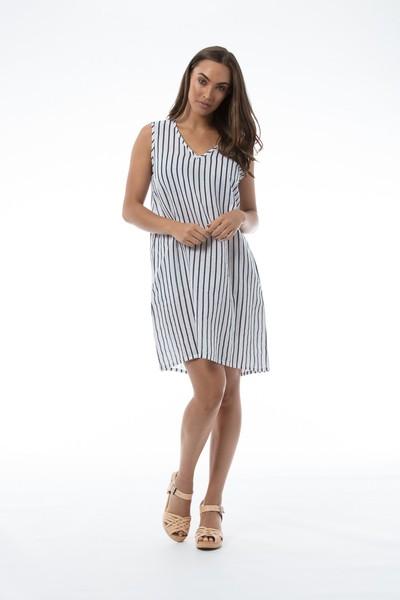 Kaja Clothing Steph Dress|Buy Online