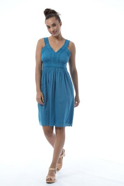 Kaja Clothing Chloe Dress Buy Online