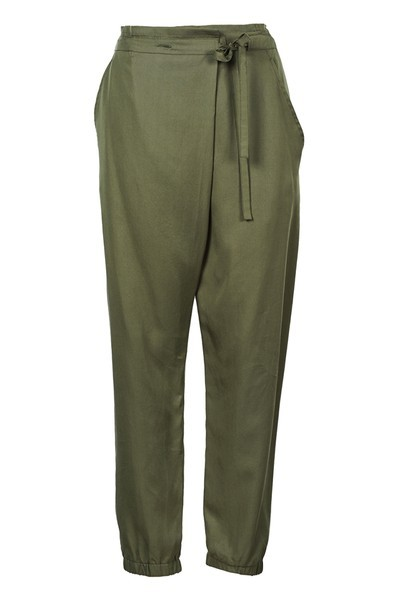 Buy Eb and Ive Mendoza Pant Online