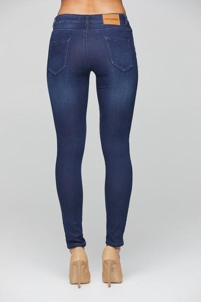 Sloane HB Jeans