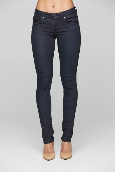 Chelsea Midnight Jeans