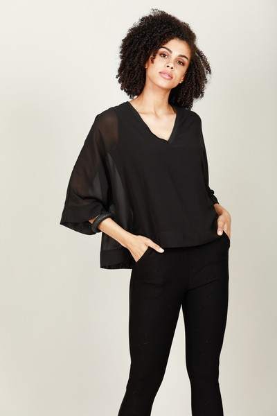 Buy Brave and True Bonnie Top Online