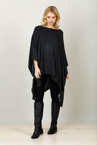 Buy Brave and True Vaasa Knit Online