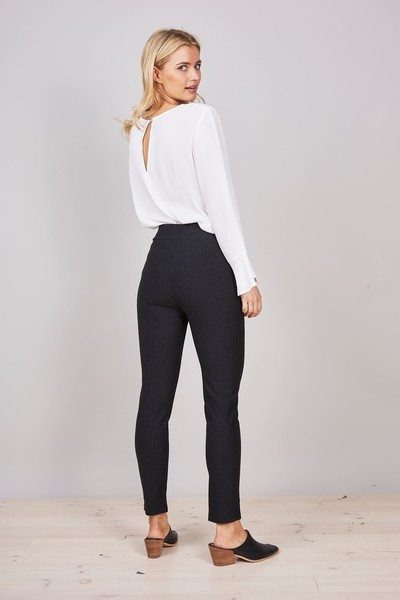Buy Brave and True Runway Pants Online