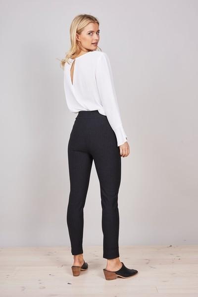 Buy Brave and True Runway Pants Online