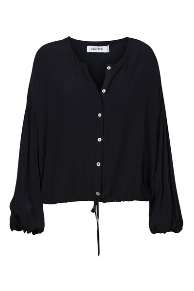 Buy Margaux Blouse Online