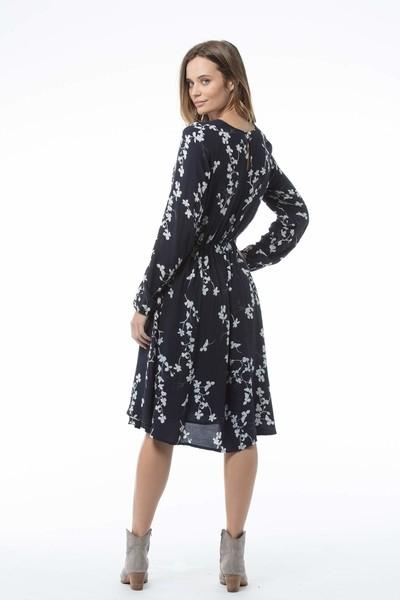 Buy Kaja Heather Dress Online