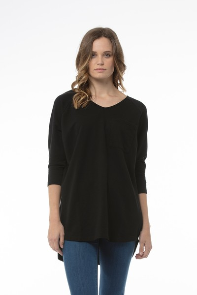 Buy Kaja Clothing Maisie Top Online