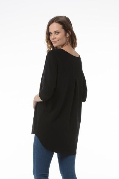 Buy Kaja Clothing Maisie Top Online