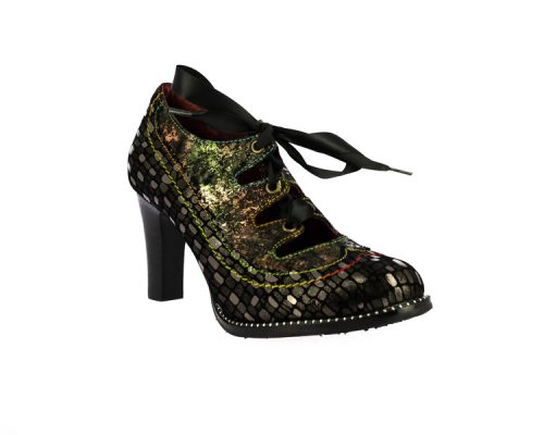 Shop Laura Vitra Alcbaneo Online